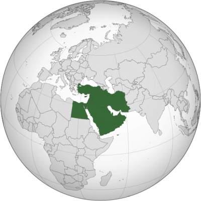 553px-Middle_East_orthographic_projection-1